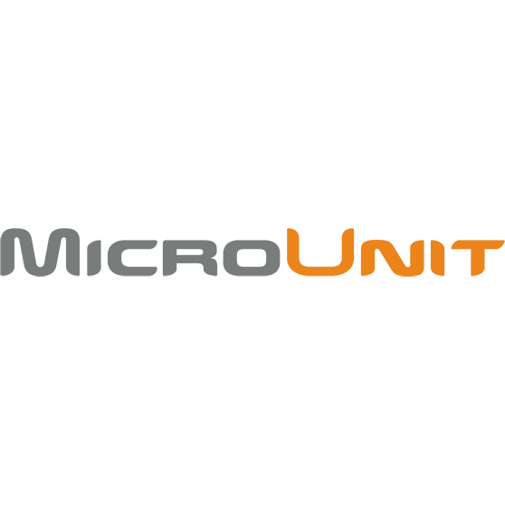 microunit